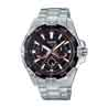 Casio Men's Black Watch